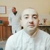 александр, 35, г.Горловка
