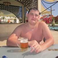 Николай, 33 года, Водолей, Екатеринбург