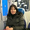 Lana, 46, г.Римини