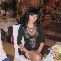 Юлия, 30 лет, Овен, Иркутск