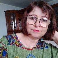 Елена, 61 год, Телец, Екатеринбург