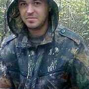 Сергей Борисенко 29 Киев