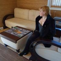 Enigma, 41 год, Рак, Харьков