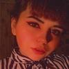 Александра, 17, г.Екатеринбург