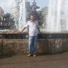 Igor, 45, Noyabrsk