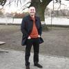 Ігор, 42, г.Броды