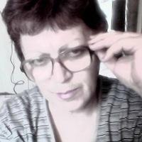 Ангелина, 66 лет, Лев, Брянск