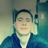 husen, 23, г.Протвино