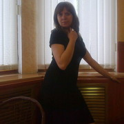 лена 29 лет (Рак) Нефтекумск