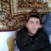 Саймон, 33, г.Каратау