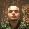 Pasha, 23, Borzya