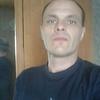 Дима, 37, г.Промышленная