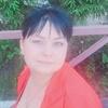 Евгения, 29, г.Кожино