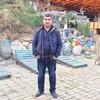 Севак, 39, г.Армения