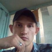 Denis 29 Самара