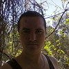 Алексей, 33, г.Баку