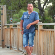 Игорь, 56 лет, Овен