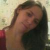 angelok, 34, Davlekanovo