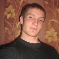 николай, 27 лет, Стрелец, Алматы́