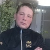 гриша, 36, г.Архангельск