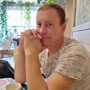 Сергей 41 Лахденпохья