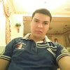 Мгер, 25, г.Астрахань