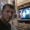 фирдавс, 36, г.Москва