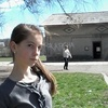 Mihaela, 28, Storozhynets