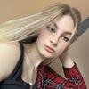 Вікторія, 20, г.Львов