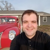 Joe, 30, г.Сент-Луис