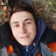 Илья 30 Санкт-Петербург