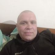 Максим Максимчук 37 Киев