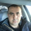Анатолий, 36, г.Нижнекамск