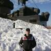 зотов, 36, г.Руза