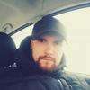 Артур, 29, г.Череповец