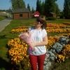 Татьяна, 36, г.Тамбов