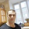Sergey, 41, Bogorodsk
