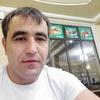 FARRUHK, 33, г.Нижний Новгород