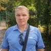 Андрей, 39, г.Сочи