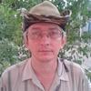 Виталий, 46, г.Каттакурган
