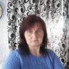 Юлія, 45, г.Тернополь
