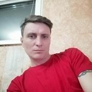 Владимир 33 Кисловодск