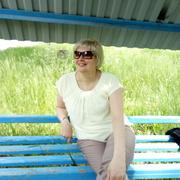 Ольга 52 Оренбург