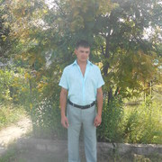 Артем 27 Заринск