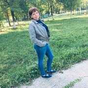 Анна 28 Новокуйбышевск