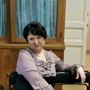 Елена 49 Санкт-Петербург