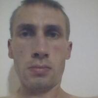 Mix, 32 года, Телец, Екатеринбург