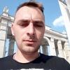 Юра, 26, г.Тячев