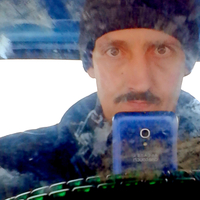 Sergei, 45 лет, Лев, Пучеж