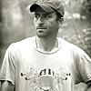 Semyon, 41, New York